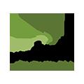 logo-120x120Artboard-1-copy-6_6.png