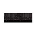 logo-120x120Artboard-1-copy-3.png