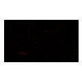 logo-120x120Artboard-1-copy-6_3.png