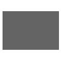 logo-120x120.pngArtboard-1-copy-2.png