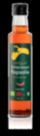 rapsolie-chili-refleksion-web.png