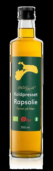 rapsolie-refleksion-web.png