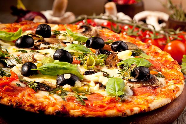 pizzabillede_web.png