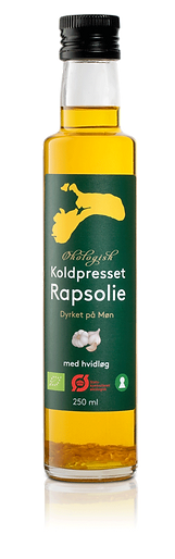 rapsolie-hvidloeg-reflektion-web.png