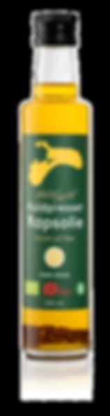 rapsolie-citron-refleksion-web.png