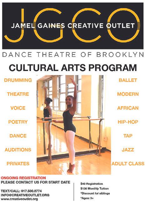 culturalartsprogram-jgco.jpg