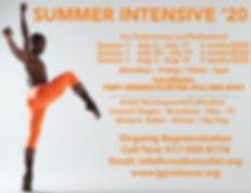 summer-intensive-2020.jpg