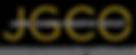 JGCO_logo FINAL.png