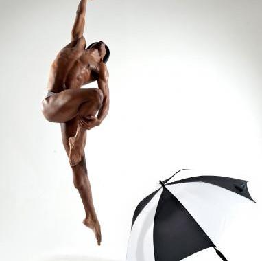 Victor_umbrella.jpg