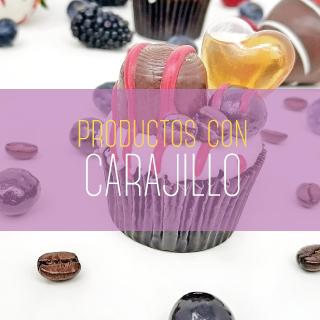PRODUCTO-Carajillo.png