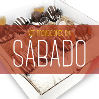 HOME-Sabado.png