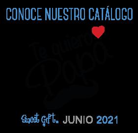 ConoceNuestroCatálogo.png
