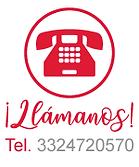Llamanos.png