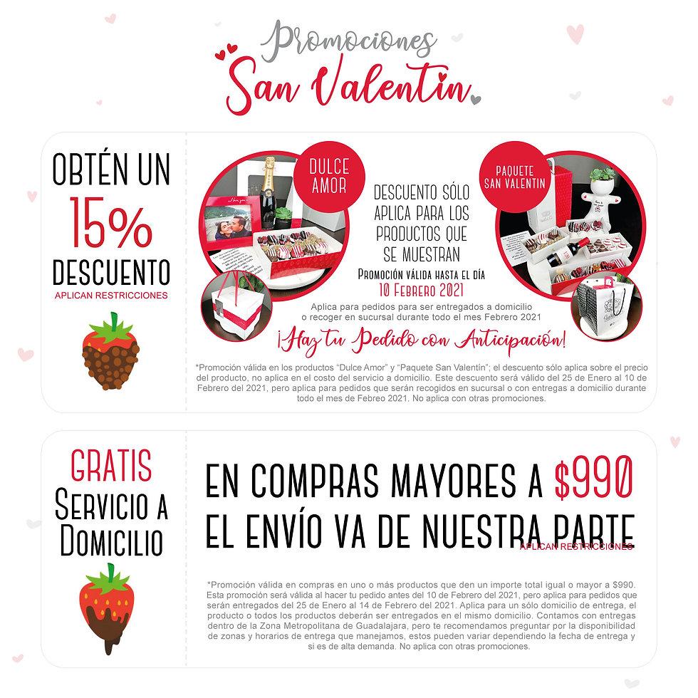 PromocionesSanValentin.jpg
