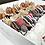 Thumbnail: Caja 24 piezas - Baileys