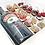 Thumbnail: Dulce Sorpresa Grande - Baileys Cereza