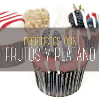 PRODUCTO-FrutosyPlatano.png