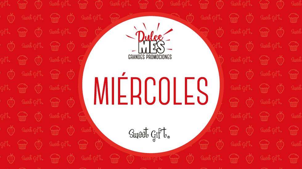 MIÉRCOLES.png