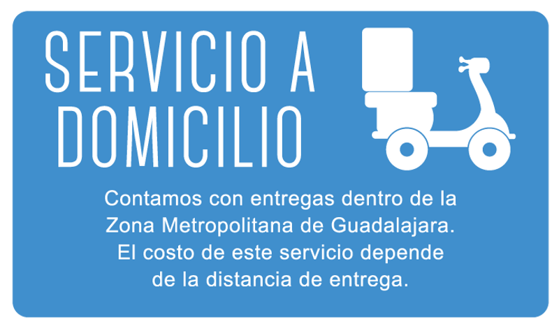 ServicioDomicilio.png