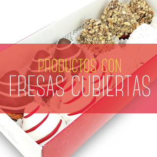 PRODUCTO-Fresas.png