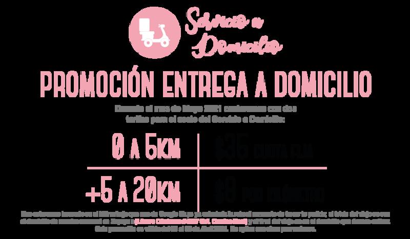 Servicio-Domicilio.png