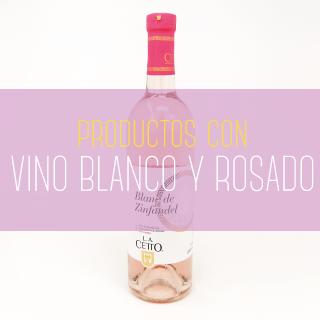 BlancoyRosado.png
