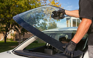 glass replacement abc windshield.jpg