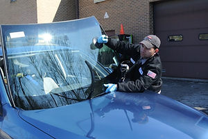 abc windshield installer banner image.jpg