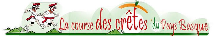 course des cretes du pays basque
