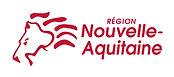 Région Aquitaine Limousin Poitou Charentes
