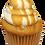 Thumbnail: The Von Fluffernutter Cupcake