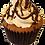 Thumbnail: The King Cupcake