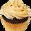 Thumbnail: The Brew-tiful Cupcake