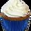 Thumbnail: The Missy Cupcake