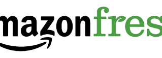 AmazonFresh Announcement - The Shameless Bakery Has Left The Building