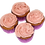 Thumbnail: Pucker Up! Cupcake