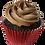 Thumbnail: Ryes Up Cupcake