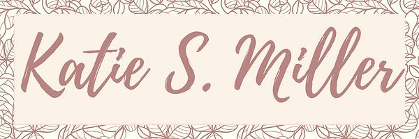 web banner katiesmiller0.png