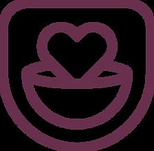 sfth_logo_mark_final_dark_purple.png