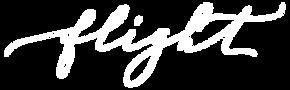 Amanda_logo-02.png
