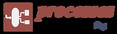 processes_partnership_AWARD SPONSOR.png