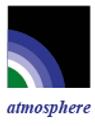 atmosphere-publication.png