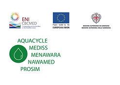 logo project 1.jpg