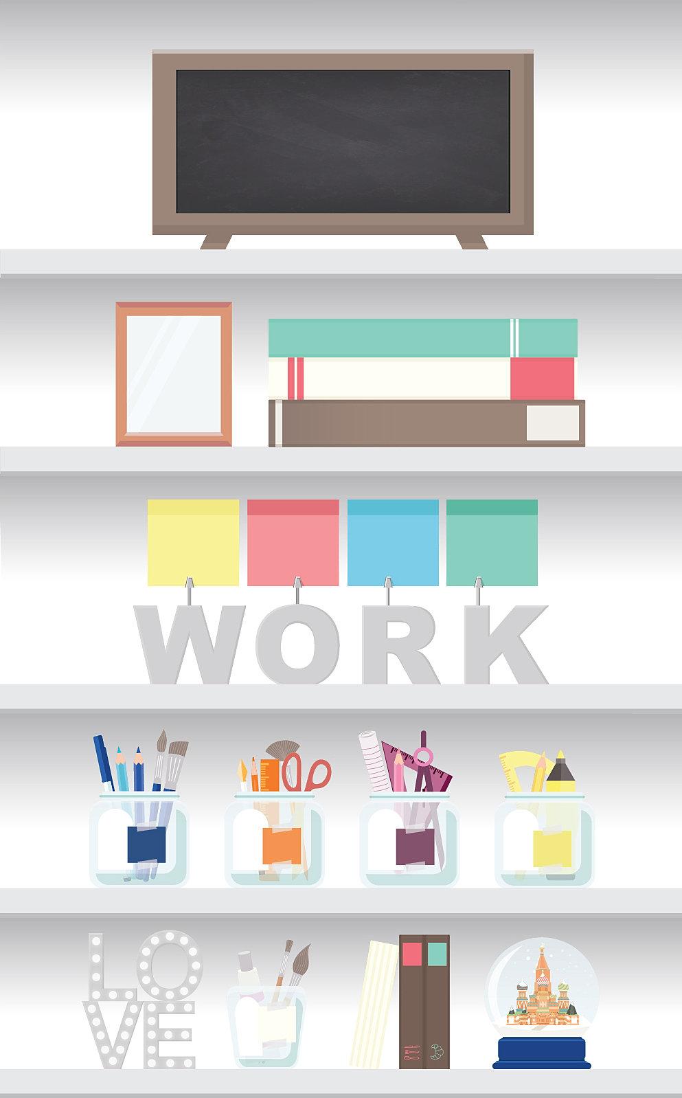 ronny tal graphic designer illustrator blank cv