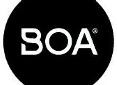 Boa%20Logo_edited.jpg