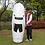 Thumbnail: 2m Inflatable Training Dummy