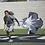 Thumbnail: Speed Resistance Training Parachute