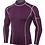 Thumbnail: Thermal Mens Training Shirt