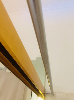 shower rail after.jpg