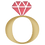 Icon-LOGO14.png